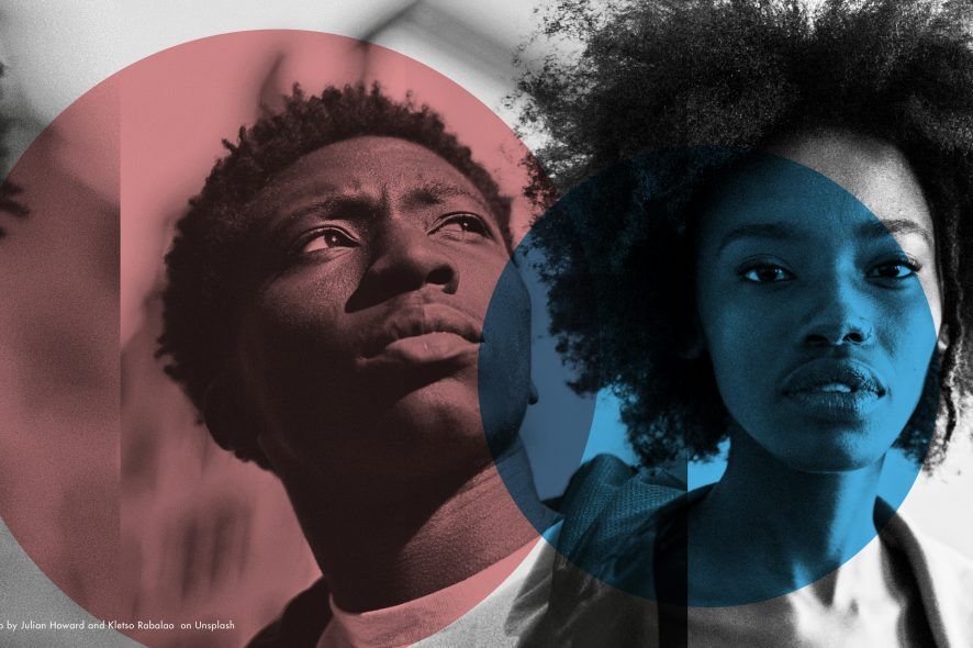 Culture at Work Africa Grants 2019 for Projects supporting Intercultural Dialogue for Social Cohesion in Urban Africa