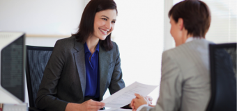 A Guide for Students on How to Nail a Job Interview