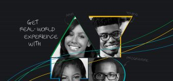 ARM Young Talent Programme (AYTP) 2020 for University Students – Lagos, Nigeria