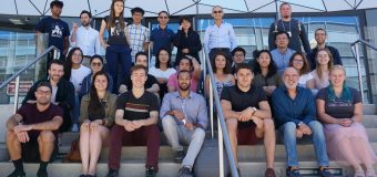 CREATE DAV Undergraduate Summer School on Big Data Science 2020 at York University – Toronto, Canada (Funded)