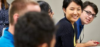 Cargill Global Scholars Program 2019 for Student Leaders (fully-funded)