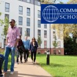 Commonwealth Shared Scholarships for Master's Study in the UK 2020 (Fully-funded)