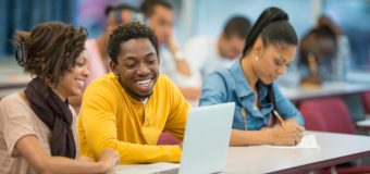 DAAD In-Country/In-Region PhD Scholarships 2019/2020 at Strathmore University