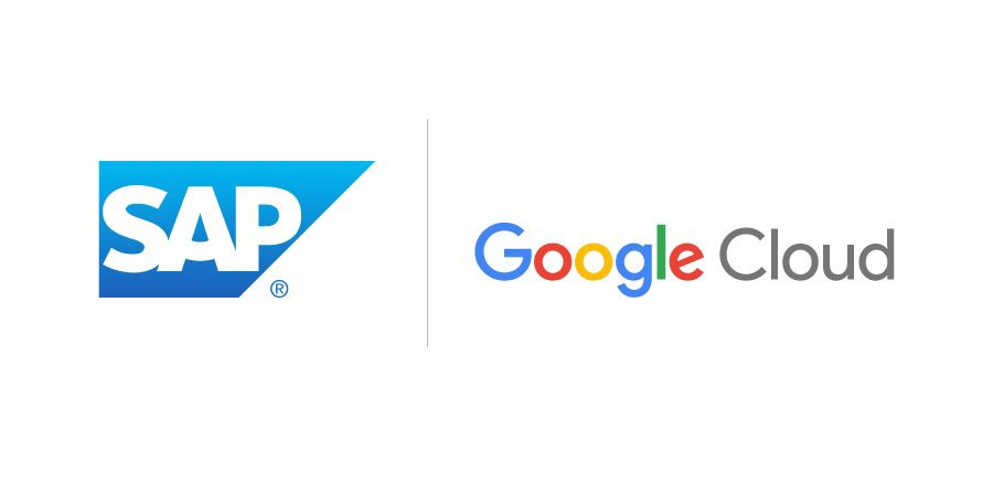 Google Cloud/SAP Circular Economy 2030 Challenge 2019 (Up to $100,000 in funding)