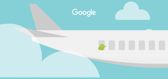 Google Conference and Travel Scholarships 2019 for North America
