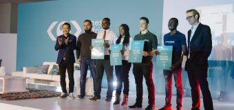 MEST Africa Challenge 2019: Pan-African Pitch Competition for Scale-ups (Win a trip to Nairobi and up to $50k)