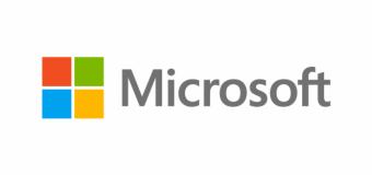 Microsoft Internship Program 2019 for Graduates and Undergraduates