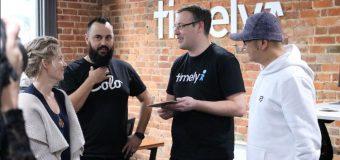 NZ Visit Program 2019 for Southeast Asian Tech Entrepreneurs (Fully-funded)