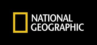 National Geographic Society Grants 2019: Recovery of Species on the Brink of Extinction