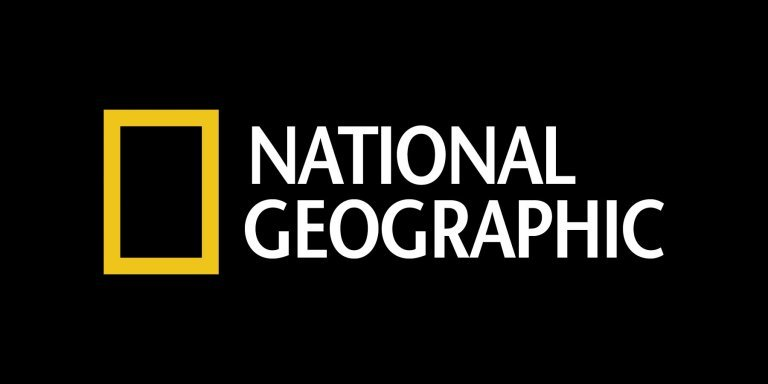 "Requests for Proposals: National Geographic ""Recovery of Species on the Brink of Extinction"" Grant Program 2020"