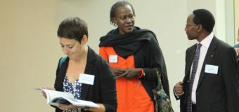 Nordic Africa Institute African Guest Researchers' Scholarship Program 2020 (Fully-funded to Sweden)