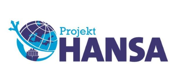 Call for Participation: Projekt Hansa Youth Event 2019 in Brussels, Belgium (Fully-funded)