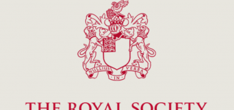 Royal Society University Research Fellowship 2019/2020 (Funding available)