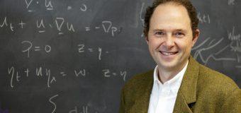 Royal Society Wolfson Fellowship 2019 for Senior Career Researchers