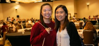 GHC Scholarships to attend Grace Hopper Celebration 2019 in Orlando, FL, United States (Fully-funded)
