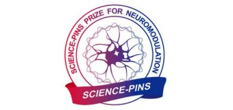Science & PINS Prize for Neuromodulation 2019 (US$25,000 prize)