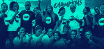 The ONE Champions Program 2019 – Youth Ambassadors Program for Senegal and Mali (Fully funded)
