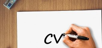 Top 5 Resume Mistakes You Just Can't Afford to Make