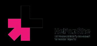 Hot Job: Become UN Women HeForShe Program Manager – New York, USA