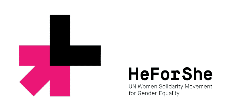 Hot Job: Become UN Women HeForShe Program Manager – New York, USA