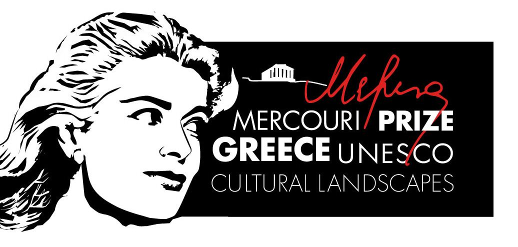UNESCO-Greece Melina Mercouri International Prize for the Safeguarding and Management of Cultural Landscapes 2019