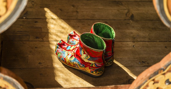 UNESCO International Youth Forum on Creativity and Heritage along the Silk Roads 2019 (Fully-funded to China)