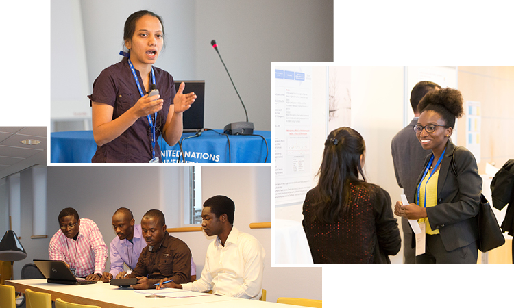 UNU-WIDER Visiting PhD Fellowship Program 2019 (Fully-funded)