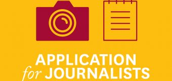 USC Spiritual Exemplars Project – International Religion Reporting Program for Journalists 2019