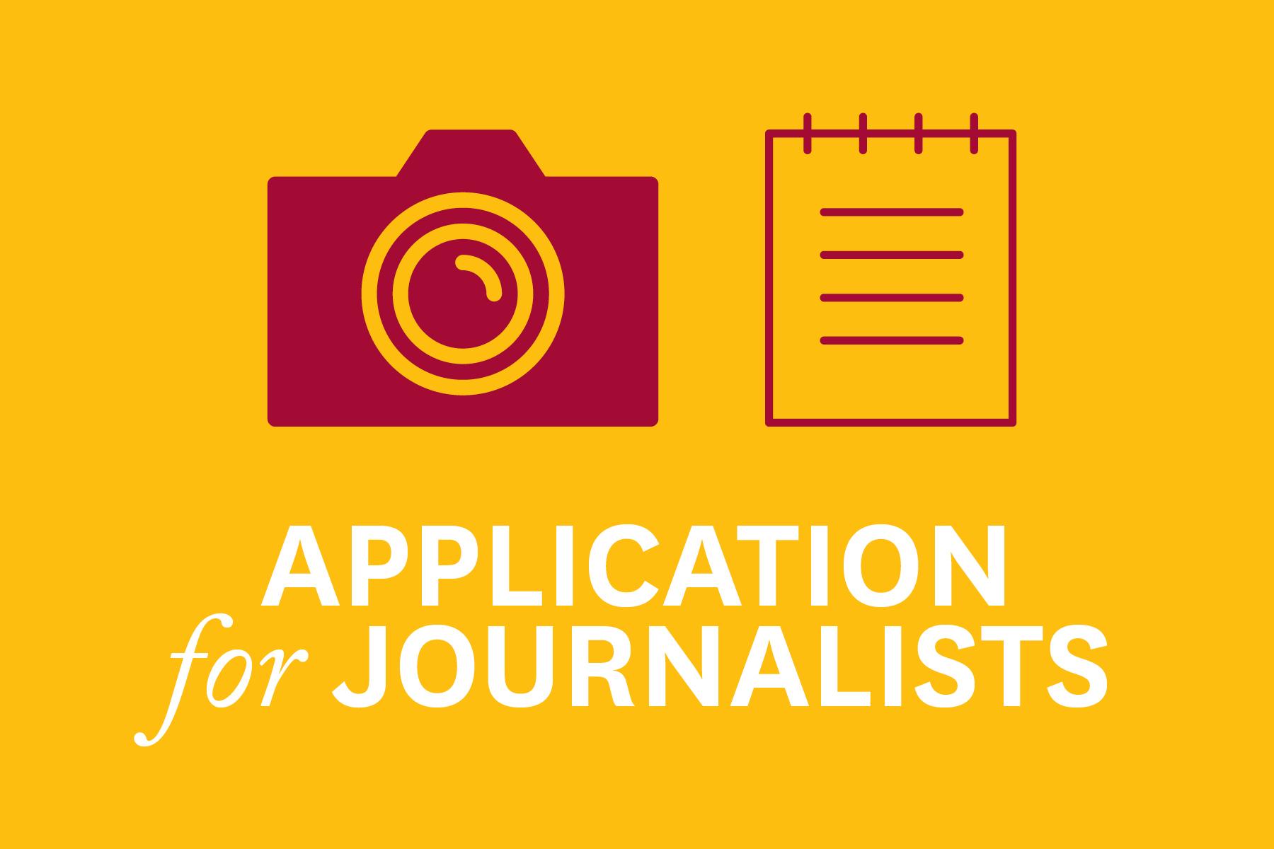 USC Spiritual Exemplars Project – International Religion Reporting Program for Journalists 2019