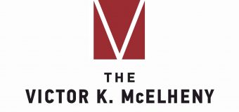 Victor K. McElheny Award for Local and Regional Science Journalism 2019 ($5,000 prize)