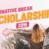 International Volunteer HQ's Alternative Break Scholarship 2019 (Funded)