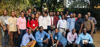 WACSI Strategic Human Rights Litigation Course 2019 (Funded)