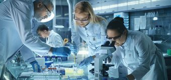 Call for Applications: Young Investigator Training Program (YITP) 2019