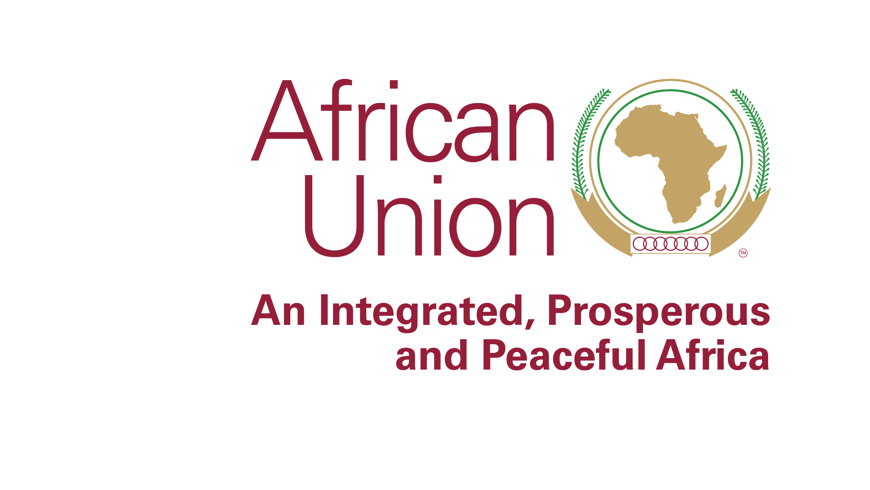 African Union Commission (AUC) Pan-Africa Youth Forum 2019 in Addis Ababa, Ethiopia