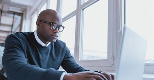 AfDB Next African Global IT Leaders Program 2019 (Fully-funded to Study in Korea)