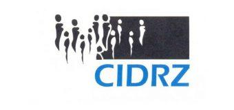 CIDRZ Global Public Health Fellowship 2019/2020 (Funding available)