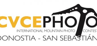 CVCEPhoto International Mountain Photography Contest 2019