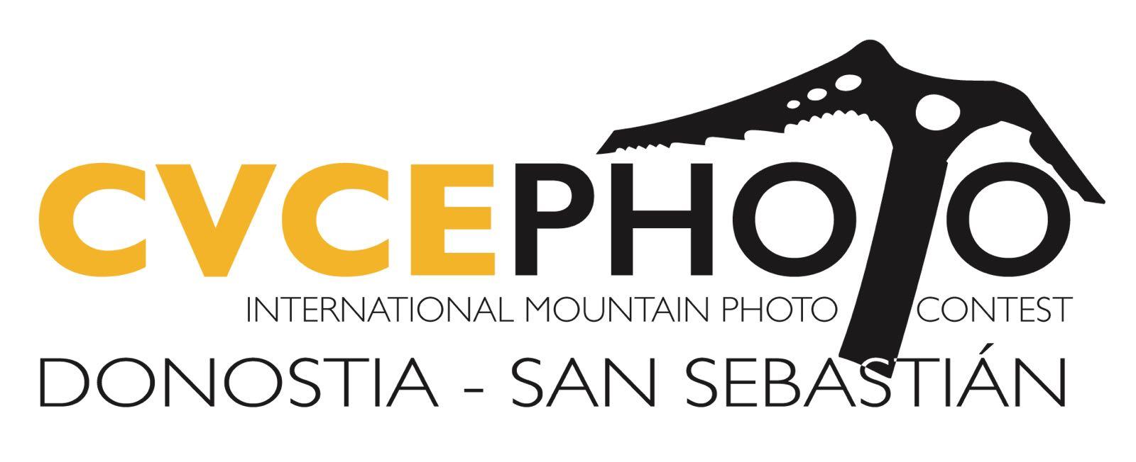 CVCEPhoto International Mountain Photography Contest 2019