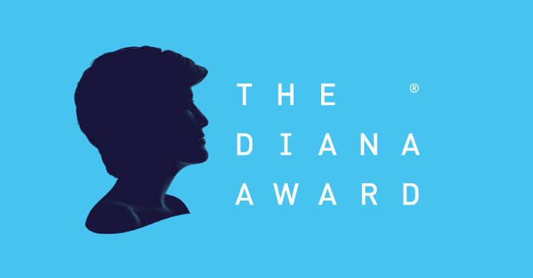 Call for Nominations: Diana Award 2019 for Outstanding Young Leaders