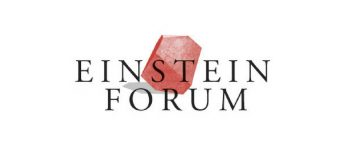 Call for Applications: Einstein Fellowship 2020 for Young Scholars (Fully-funded)