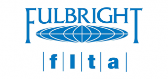 Fulbright Foreign Language Teaching Assistant (FLTA) Program 2019 for Nigerians (Fully-funded to the US)