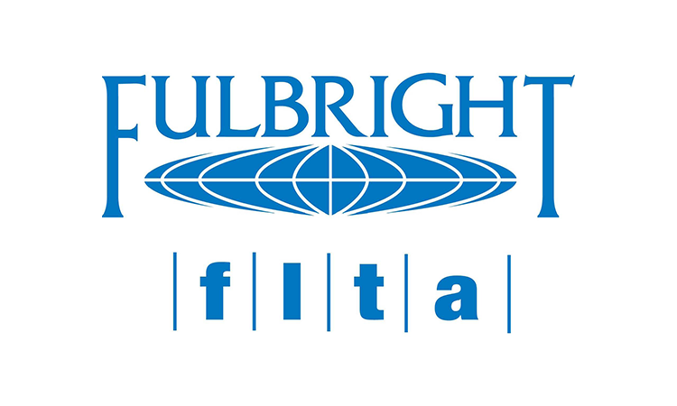 Fulbright Foreign Language Teaching Assistant (FLTA) Program 2019 (Fully-funded to the United States)