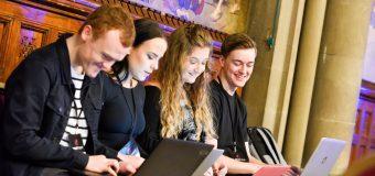 EJC Google News Initiative Journalism Fellowships in Europe 2019