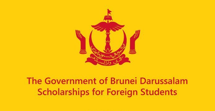 Study in Asia: Government of Brunei Darussalam Scholarship Award for Foreign Students 2020/2021