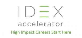 IDEX Global Accelerator 2020 for Social Entrepreneurs (Scholarship available)