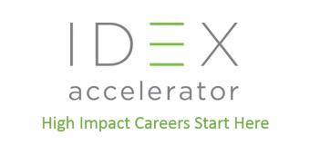 IDEX Global Fellows Program 2019 for Social Entrepreneurs (Scholarship Available)