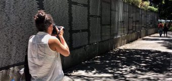 IWMF Adelante Reporting Grant Fellowship 2019 in Honduras (Fully-funded)