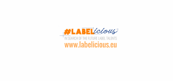 Labelicious European Label Competition for Designers and Engineers 2019