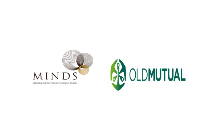 minds old mutual scholarship programme 2019 for african