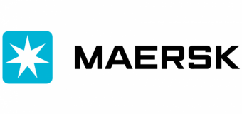 Maersk Line Internship Program 2019 for Cameroonians